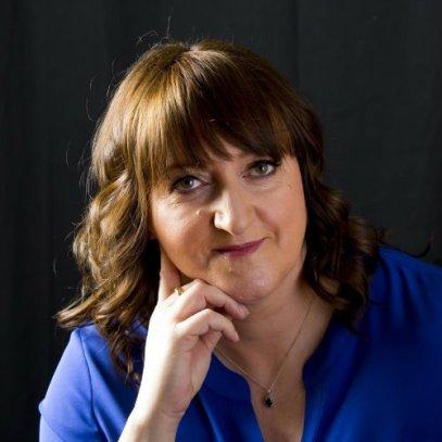 Tina-Callaghan-Image