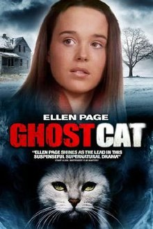 220px-Ghost_Cat_Poster