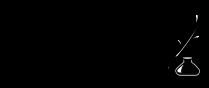 rr-book-tour-logofinal.png