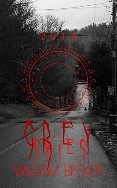 grey-skies-376x600_1_orig