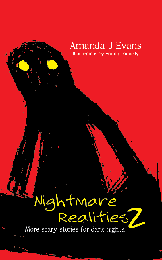 Nightmare-Realities-2