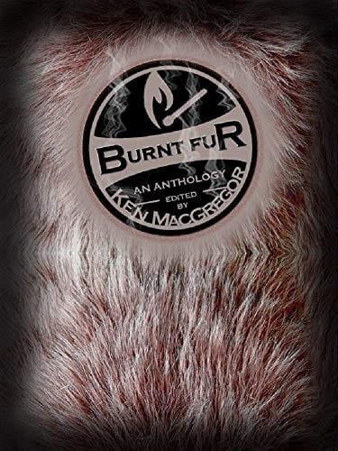 Burnt-Fur-Pic-1